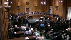 US-Diplomasi: FBI Ap Mennen Ankèt pou Konnen Orijin Maladi ki Fè Diplomat yo Sou nan Lahavan nan