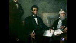 美国总统轶事之刺客列传(3) : 巧合与阴谋---总统遇刺谜中迷(上)