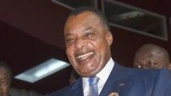 PCT ezuwi 100% na maponami ya Sénat