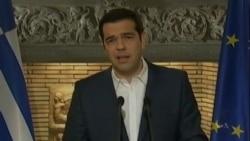 Obama: Greek Crisis Primarily of Concern to Europe
