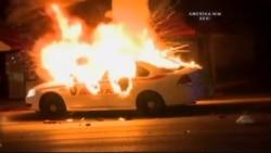 Yıl Bitti Polis Şiddeti Tartışması Bitmedi