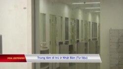 Người đàn ông Việt bị bỏ mặc nhiều giờ trước khi chết ở trại giam Nhật