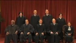 美最高法院就亚利桑那州移民法作出裁决