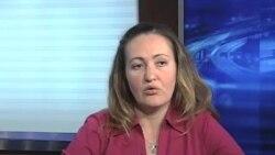 Nina Ognianova: 'Türkiye'de Basın Özgürlüğü Kriz Noktasında'