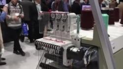 美国万花筒:零售商创造未来购物新体验