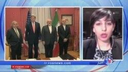 نشست ویژه هستهای ایران و اروپا در بروکسل برگزار شد