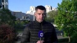 Перехват самолета Ryanair и арест Романа Протасевича – реакция ЕС