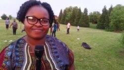 Thandi Dlodlo: Kwesinye Isikhathi Ubulembu beFacebook Kabusetshenziswa Ngemfanelo