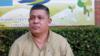 Periodistas en Nicaragua sortean amenazas y falta de transparencia para informar en pandemia