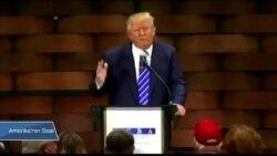 Trump Adaylık Yarışında Hala Lider