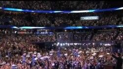 2012-08-30 美國之音視頻新聞: 瑞安接受共和黨副總統候選人提名
