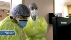 Smanjuje se procena potencijalnih žrtava koronavirusa u SAD