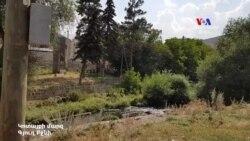 Կոտայքի մարզ , գյուղ Բջնի-2 ․ «Եթե 100 օրում 180 աստիճան փոփոխություն ակնկալելնք, պիտի հիասթափվենք»