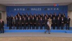 La OTAN define su futuro
