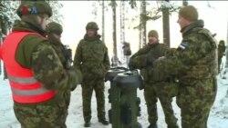 Студія Вашингтон. Чому Росії вигідно домовлятися по газу з Україною? - експерти