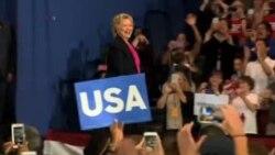 SAD: Neubičajena kampanja.... i za novinare?!