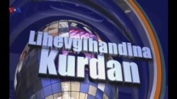 Lihevgihandina Kurdan 37