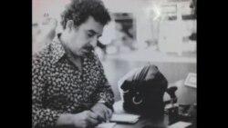 طنز در آثار گابریل گارسیا مارکز