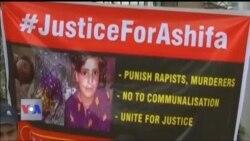 بھارت: کیا جنسی درندگی کو روکنا ممکن ہے؟