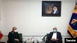 رسانههای ایران