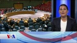BM Güvenlik Konseyi İdlib Harekatı Konusunda Kaygılı