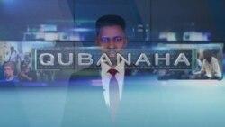 Qubanaha VOA, Jul. 16, 2020