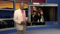 Zulia Jekundu S1 Ep 151: Grammys, Jay Z , Ed Sheeran, Chanel Iman, Demi Lovato na Rachel Lindsay