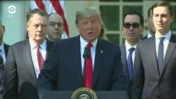 США и Канада согласовали новый торговый пакт, который придет на смену НАФТА