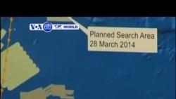 VOA國際60秒(粵語): 2014年3月28日