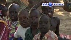 Manchetes Africanas 20 Janeiro 2015