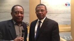 Gouvènè Bank Santral la Renouvle Apèl pou FMI Bay yon Delè sou Prè 229 Milyon li Pwomèt Ayiti a