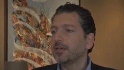克里讚揚敘反對派同意參加和談