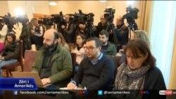 Shqipëri, OJQ-të kërkojnë përmirësim në lirinë e mediave