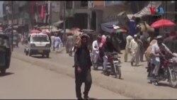 ماهران: په پاکستان کې د حمل زد ضد استعمالېدونکو جدیدو طریقو کمی دی