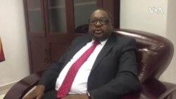 Zimbabwe Govt Assessing US$318 Passport Processing Fee