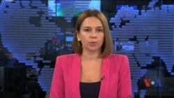 Час-Тайм. Чи вплине часткове закриття уряду США на допомогу Україні?
