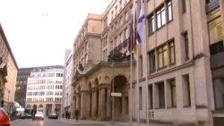 Mein Kampf ponovo u izlozima knjižara u Njemačkoj