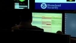 آمریکا از دستگیری یک تروریست هکر در مالزی خبر داد