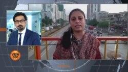 عالمی بینک کے تعاون سے کراچی کے نالوں کی صفائی