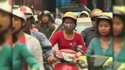 Việt Nam bị tước quyền đăng cai vô địch Taekwondo thế giới