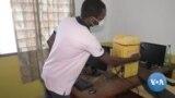 Benin Startup Builds Low-Cost Computers