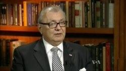 "Terzić: ""Južni tok"" važan projekat za Srbiju"