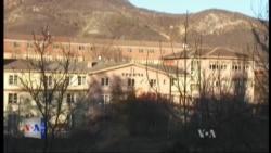 Debat mbi pronësinë e kompleksit Trepça