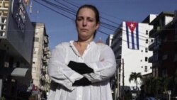 US Defends Cuba Policy in Wake of Dissident Arrests