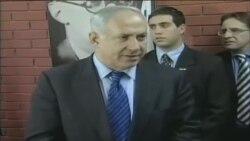 نمایندگان دموکرات مجلس دعوت از نتانیاهو را «اهرم سیاسی» علیه اوباما دانستند