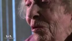 Мечтаете дожить до ста лет? Этот репортаж для вас
