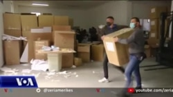 Shqipëri: KQZ mbyll parapërgatitjet e zgjedhjeve parlamentare të 25 prillit