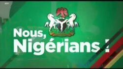 Nous Nigérians
