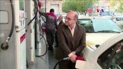 Ցույցերը ճնշելու նպատակով Իրանի կառավարությունը քաղաքացիներին զրկել է ինտերնետից