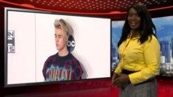 Zulia Jekundu S1 Ep 103: The Weekend, Justin Bieber, Blac Chyna, na Selena Gomez